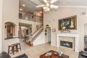 17714 scarlet forest drive, tomball, TX 77377