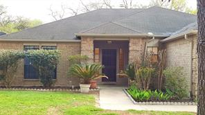 Houston Home at 13911 Bella Drive Cypress , TX , 77429-2595 For Sale