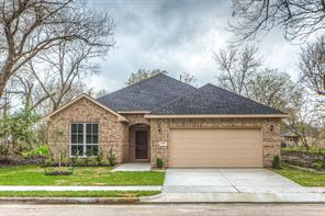 Houston Home at 8119 Cannon Street Houston , TX , 77051 For Sale