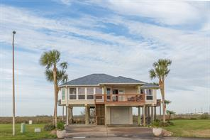 Houston Home at 25006 Monterey Court Galveston , TX , 77554-6904 For Sale