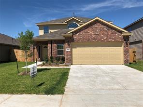 5527 casa batillo, katy, TX 77449