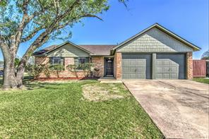 11306 bickwood court, houston, TX 77089