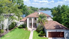 Houston Home at 132 Lakeside Montgomery , TX , 77356 For Sale