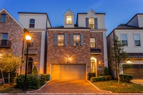 Houston Home at 58 Wooded Park The Woodlands , TX , 77380 For Sale