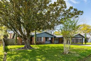 515 david avenue, league city, TX 77573