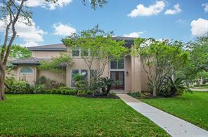 4002 Woodbriar Court, Sugar Land, TX 77479