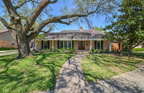Houston Home at 5906 Dumfries Drive Houston , TX , 77096-3835 For Sale