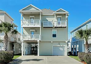 Houston Home at 13544 Stewart Road Galveston , TX , 77554-7761 For Sale
