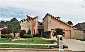4702 westchester street, pasadena, TX 77505