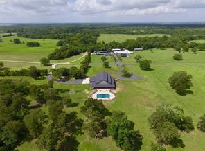 Houston Home at 19220 Fm 442 Road Needville                           , TX                           , 77461-5709 For Sale