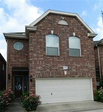 Houston Home at 13351 Olive Trace Houston , TX , 77077-2253 For Sale