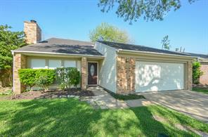 2427 Country Place, Richmond, TX, 77406