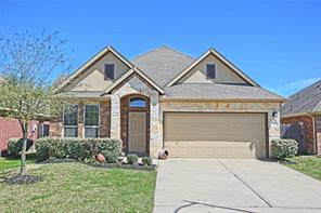 7418 windsor valley lane, houston, TX 77049