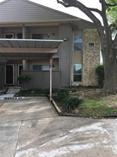 Houston Home at 1900 Bay Area Boulevard P-247 Houston , TX , 77058-2109 For Sale