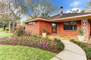 Houston Home at 6403 Cindy Lane Houston , TX , 77008-3211 For Sale
