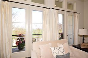 Houston Home at 4128 Bonner View Lane Houston , TX , 77007-2341 For Sale