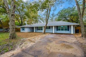 2011 Wycliffe, Houston, TX, 77043