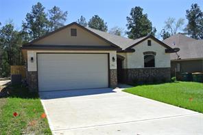 Houston Home at 996 Northampton Conroe , TX , 77302 For Sale