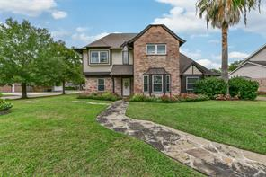 Houston Home at 10830 Piping Rock Lane Houston , TX , 77042-2726 For Sale
