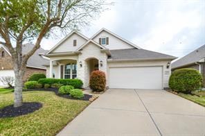 Houston Home at 24614 Wild Oak Lake Drive Katy , TX , 77494-5292 For Sale