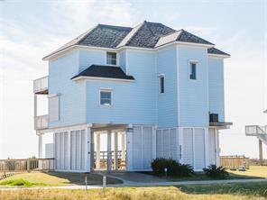 Houston Home at 23707 San Luis Pass Road Galveston , TX , 77554 For Sale