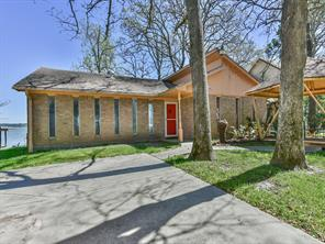 Houston Home at 244 Indian Hill Boulevard Livingston , TX , 77351-1283 For Sale
