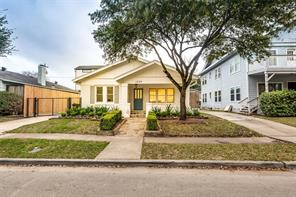 Houston Home at 1209 Pierce Street Houston , TX , 77019-4145 For Sale