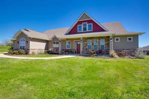 Houston Home at 7453 River Ridge Drive College Station , TX , 77845-2372 For Sale
