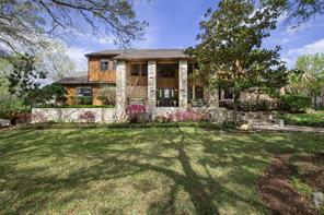 Houston Home at 2604 Rip Van Winkle Drive Pearland , TX , 77581-6414 For Sale