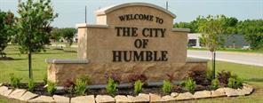 1011 howard street, humble, TX 77338