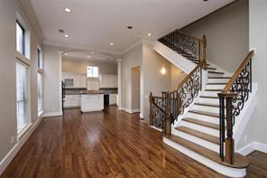 Houston Home at 1623 Sage Street Houston , TX , 77009-7523 For Sale