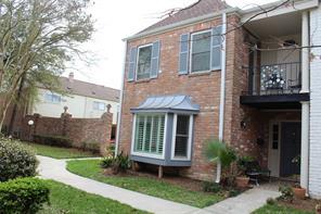 Houston Home at 14342 E Misty Meadow Lane Houston , TX , 77079-3185 For Sale
