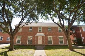 Houston Home at 2431 Shakespeare Street 2 Houston , TX , 77030-1047 For Sale