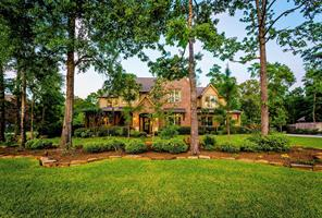 Houston Home at 2605 Silverstone Way Conroe , TX , 77304-6718 For Sale
