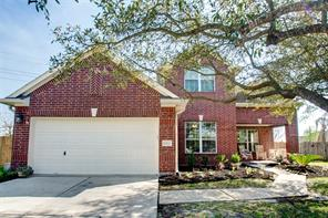 Houston Home at 29703 Legends Creek Court Spring , TX , 77386-2034 For Sale