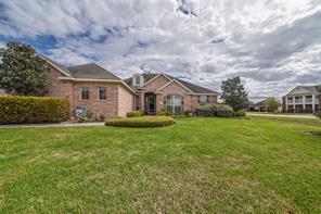 9602 Crestwood Drive, Baytown, TX 77523