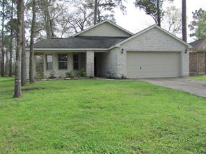Houston Home at 16706 Camber Court Crosby , TX , 77532-4407 For Sale