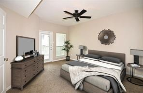 Houston Home at 1330 Old Spanish Trl 1209 Houston , TX , 77054-1831 For Sale