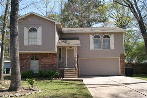 3322 Sycamore Springs