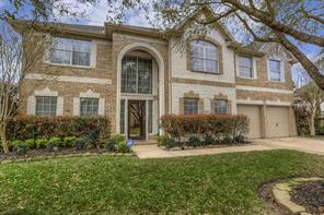 213 willow pointe drive, league city, TX 77573