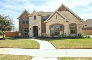 26107 chivalry court, kingwood, TX 77339