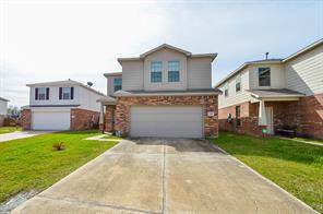 16546 mandate drive, houston, TX 77049