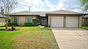 1327 fieldstone drive, missouri city, TX 77489