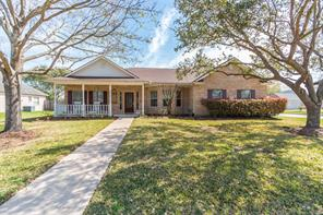 Houston Home at 3218 Snow Katy , TX , 77493-4869 For Sale