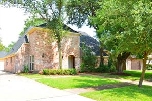 Houston Home at 2015 Shadowbriar Drive Houston , TX , 77077-6010 For Sale