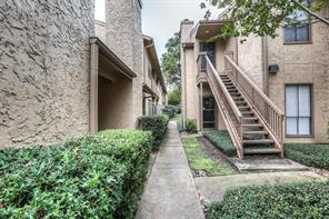 5000 Milwee, Houston, TX, 77092