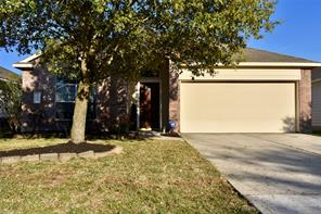 Houston Home at 21318 Bella Flora Court Spring , TX , 77379-5657 For Sale
