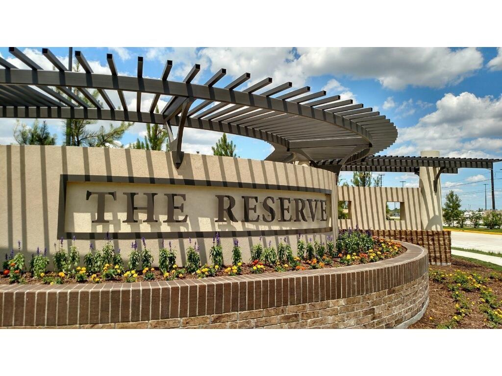 Single Family Residential for sale in Houston, Texas, 83067592