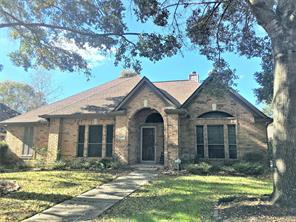 12519 Pleasant Grove, Cypress, TX, 77429