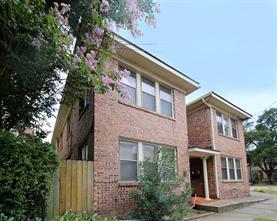 Houston Home at 1531 Michigan Street 1 Houston , TX , 77006-1845 For Sale